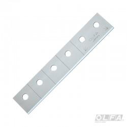 Repuesto Cuchillo Cartonero CTN-1