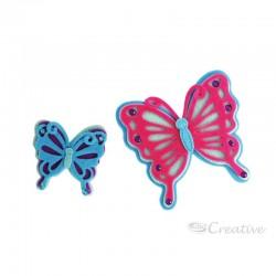 Set de Manualidades Mariposa