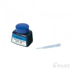 Tinta Marcador Pizarra 30ml Azul