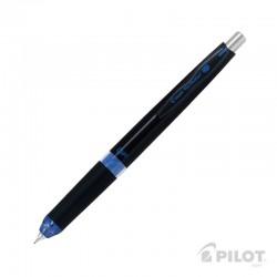 Portaminas HDF505 Negro-Azul THE SHAKER 0.5mm Vinyl