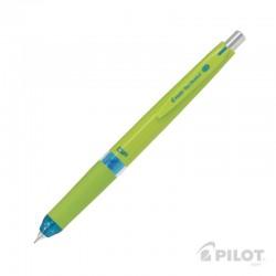 Portaminas HDF505 Verde-Azul THE SHAKER 0.5mm Vinyl