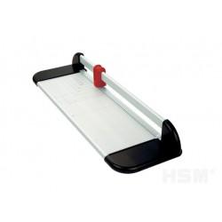 Guillotina Rod. HSM 8-10 Hojas Long. Corte 1000mm