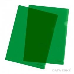 Presentador A4 Verde