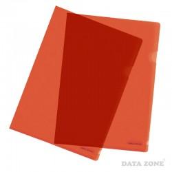 Presentador A4 Rojo