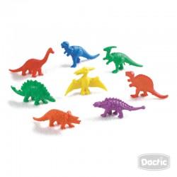 Dinosaurio Clasificación 128u