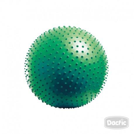 Pelota Sensorial 65 cm