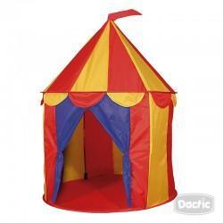 Carpa Circo