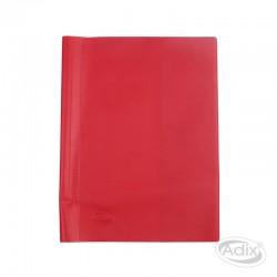 Forro College Rojo