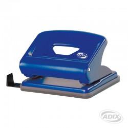Perforadora Metálica 15hs Azul