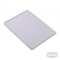 Espejo Reflectante 7,6x10,2cm 4u