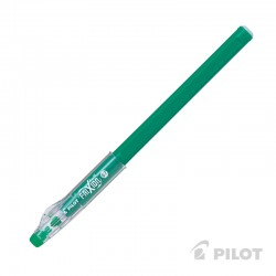 Frixion Ball Stick Verde