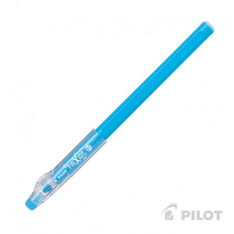 Frixion Ball Stick Turquesa