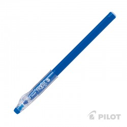 Frixion Ball Stick Azul