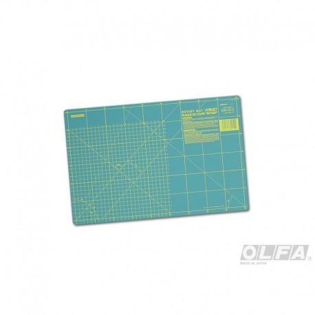 Plancha Salva cortes de 450 x 300 x 1.6mm.
