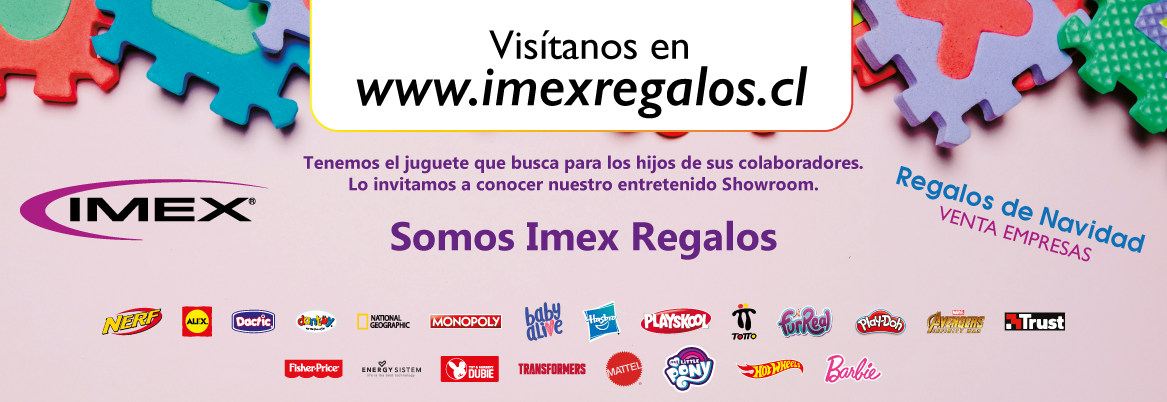 Imex Regalos